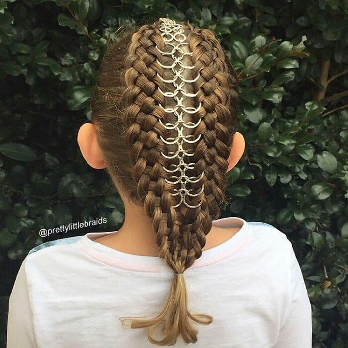 modelos-de-trancas-de-cabelo_12