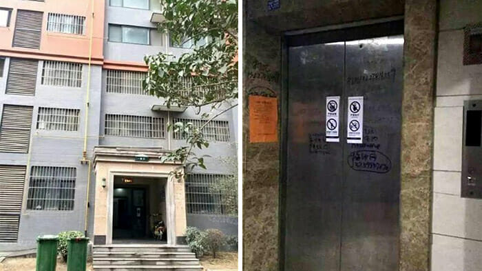 mulher-morre-elevador-china_1