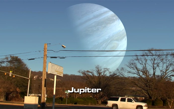 outros-planetas-como-lua