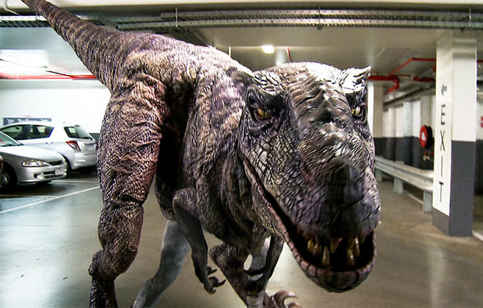 pegadinha-velociraptor