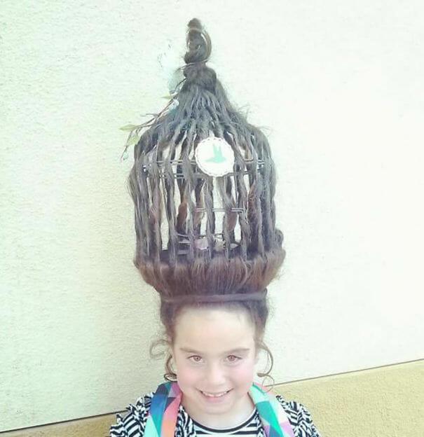 penteados-cortes-legais_14