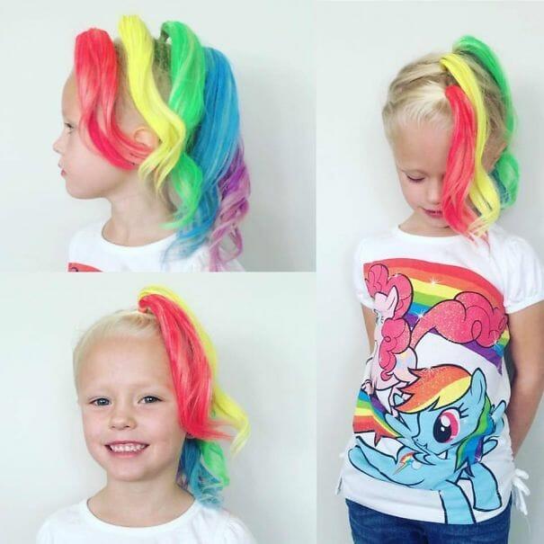 penteados-cortes-legais_15