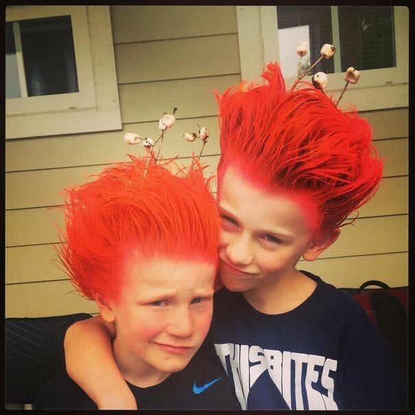 penteados-cortes-legais_17