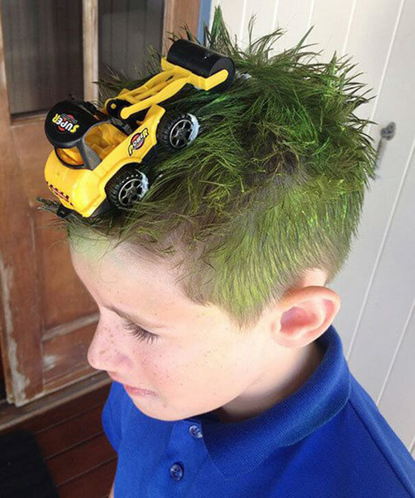 penteados-cortes-legais_18