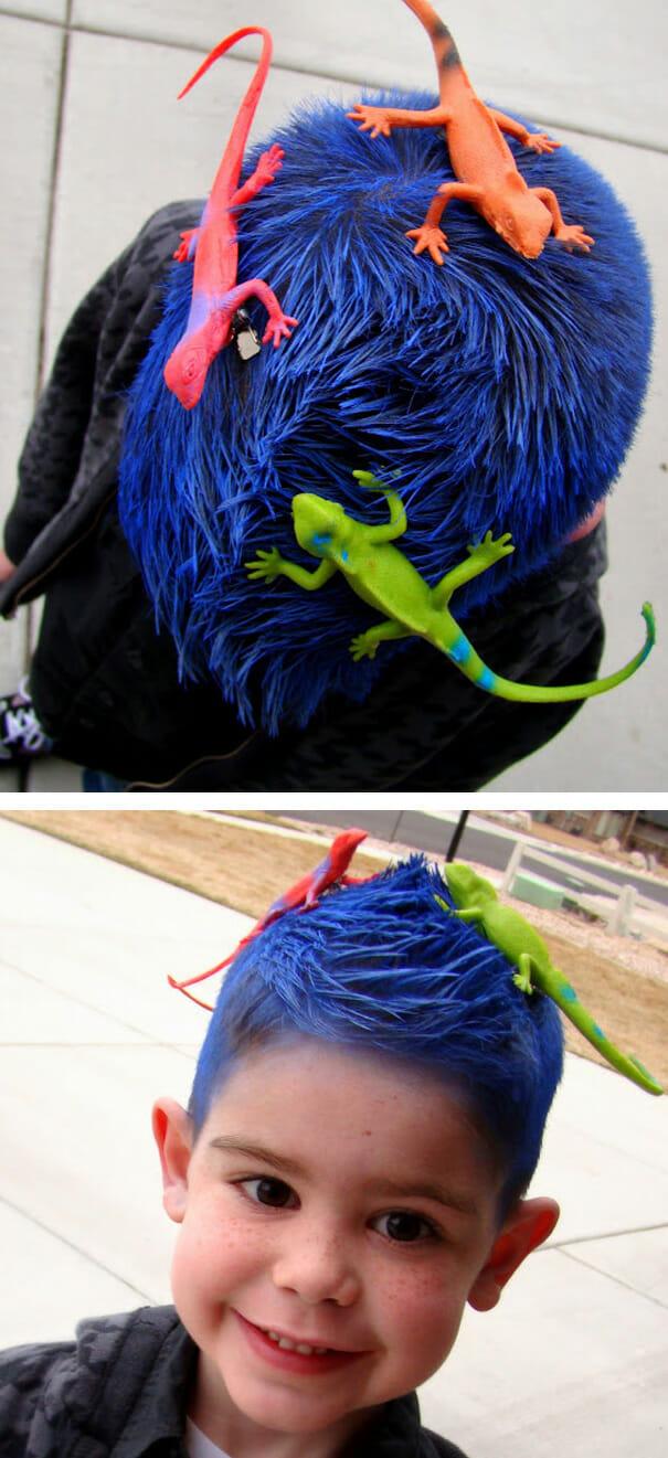 penteados-cortes-legais_19