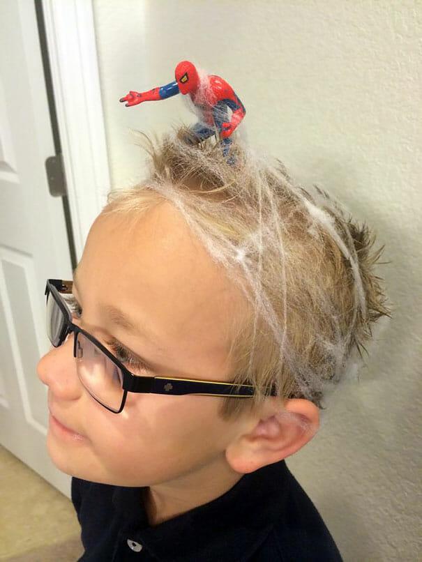 penteados-cortes-legais_24