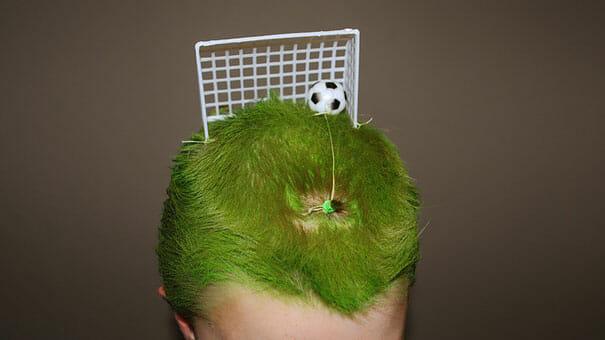 penteados-cortes-legais_25