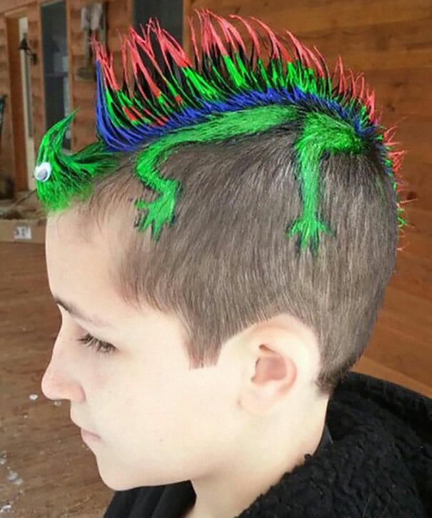 penteados-cortes-legais_27