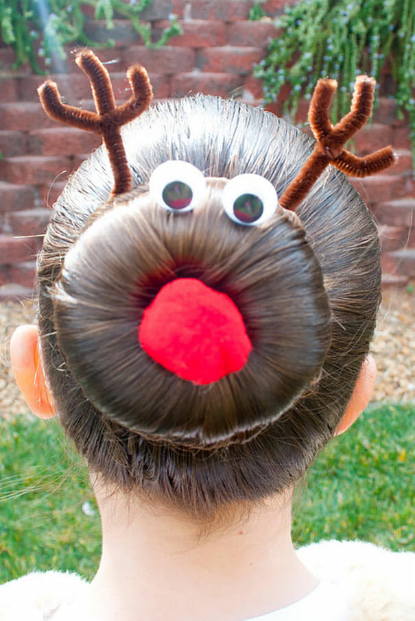 penteados-cortes-legais_29