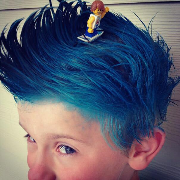 penteados-cortes-legais_30