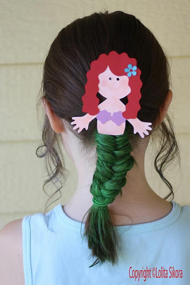 penteados-cortes-legais_31