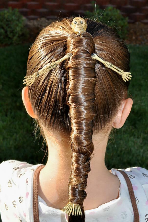 penteados-cortes-legais_32
