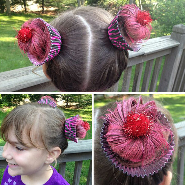 penteados-cortes-legais_33