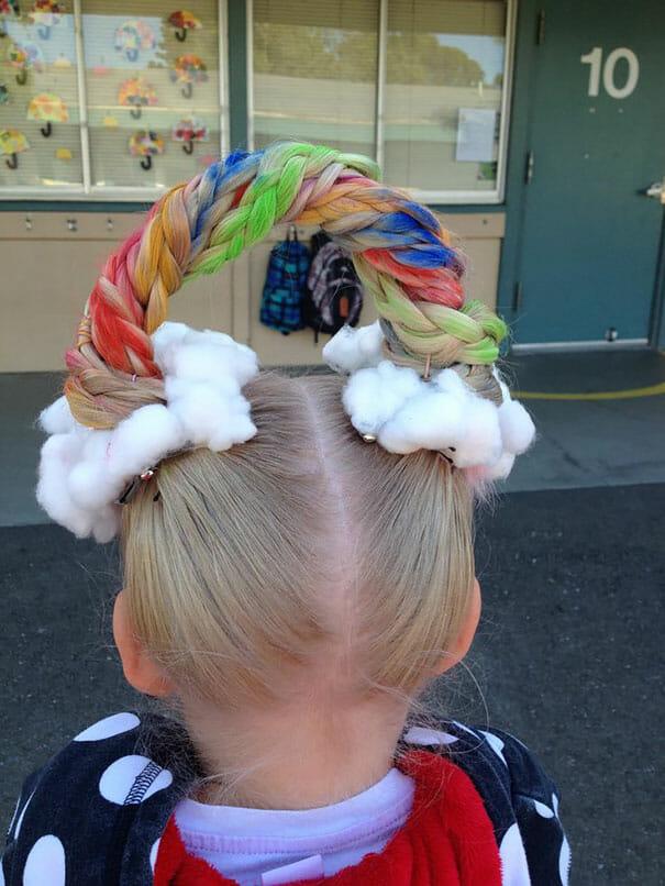 penteados-cortes-legais_34