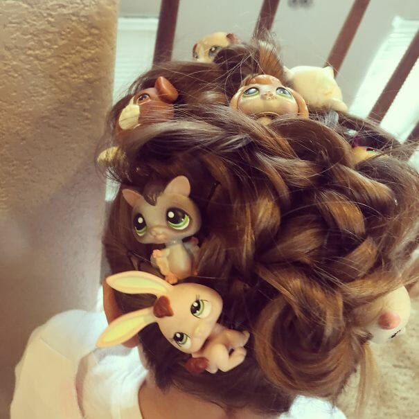 penteados-cortes-legais_5