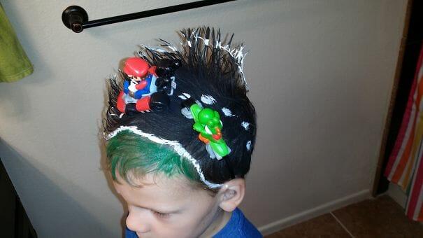 penteados-cortes-legais_7b