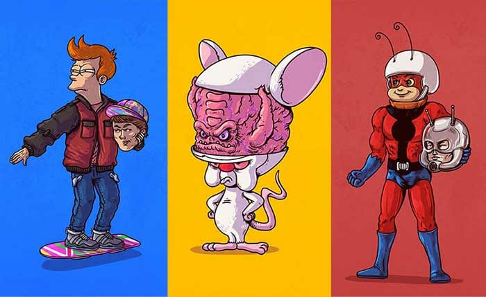 personagens-pop-desmascarados-parte-iii