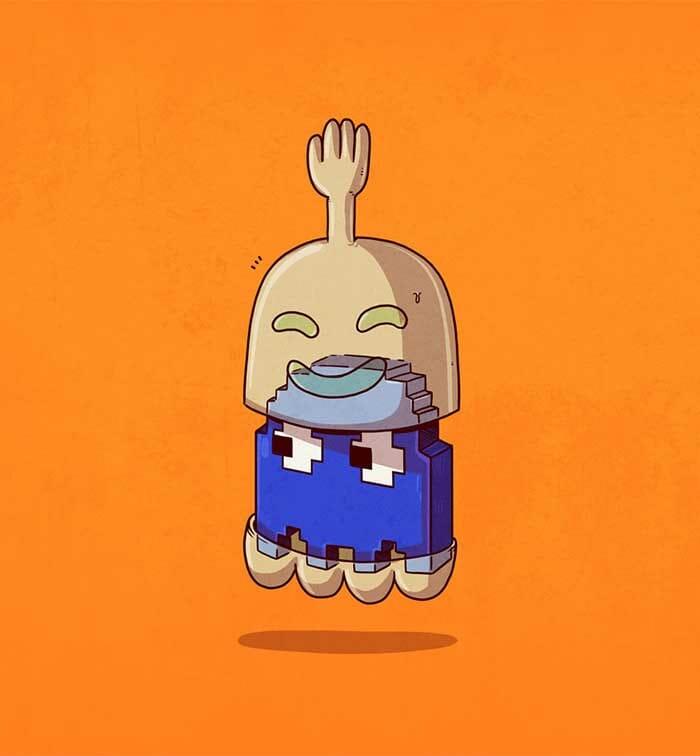 personagens-pop-desmascarados-parte-iii_27