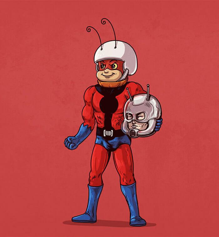 personagens-pop-desmascarados-parte-iii_30