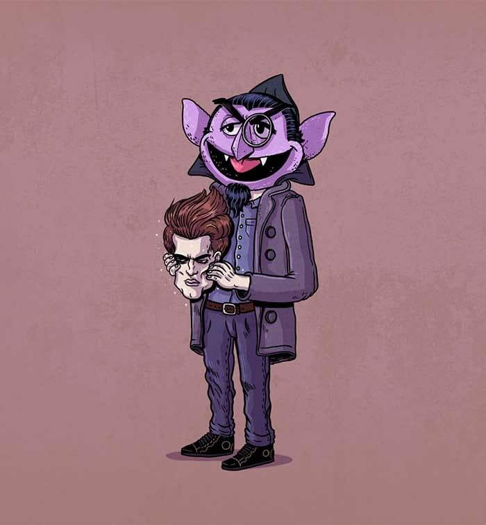 personagens-pop-desmascarados-parte-iii_5