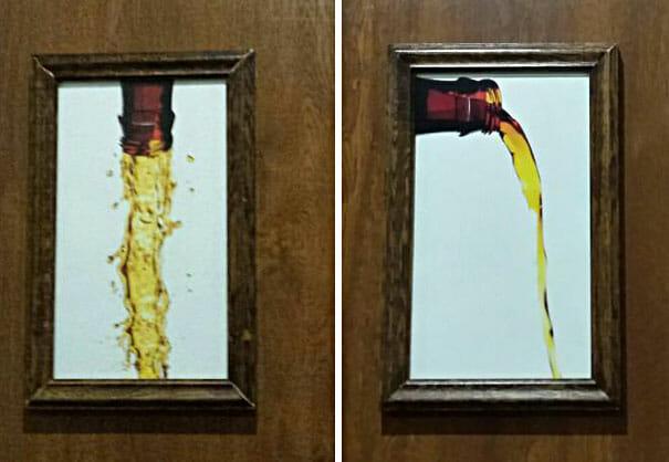 placas-de-banheiro-criativas_13