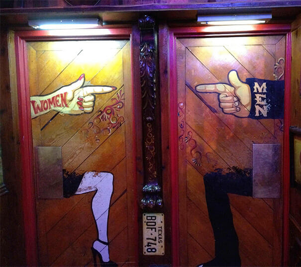 placas-de-banheiro-criativas_17