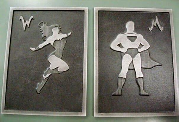 placas-de-banheiro-criativas_19