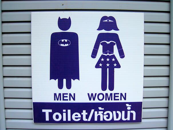 placas-de-banheiro-criativas_22