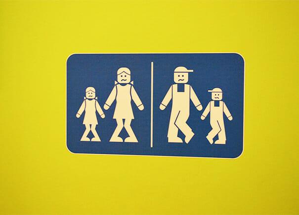 placas-de-banheiro-criativas_24