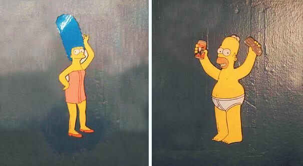 placas-de-banheiro-criativas_29