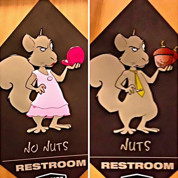 placas-de-banheiro-criativas_30