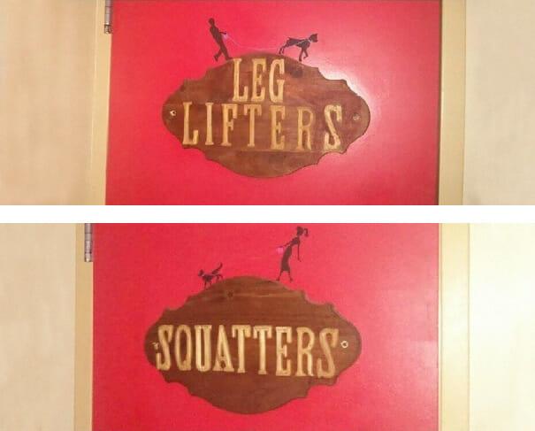 placas-de-banheiro-criativas_33