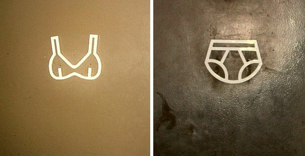 placas-de-banheiro-criativas_36
