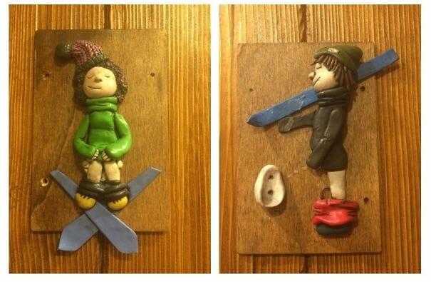 placas-de-banheiro-criativas_38