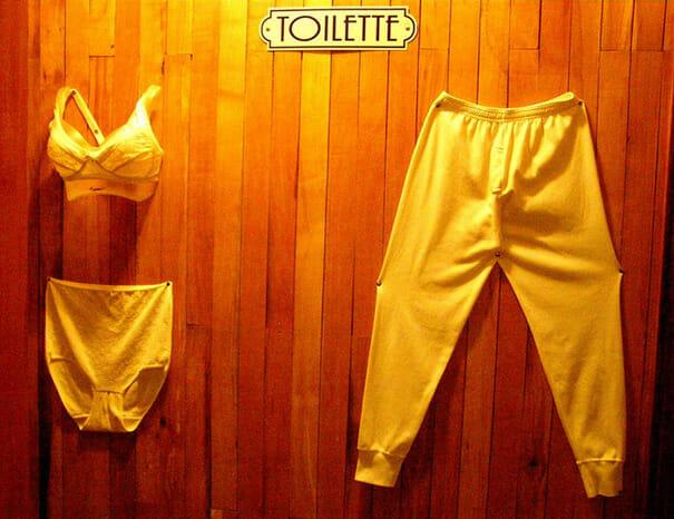 placas-de-banheiro-criativas_39