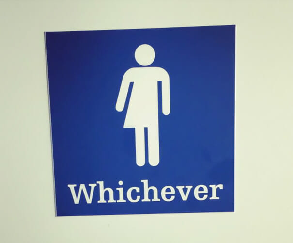 placas-de-banheiro-criativas_4
