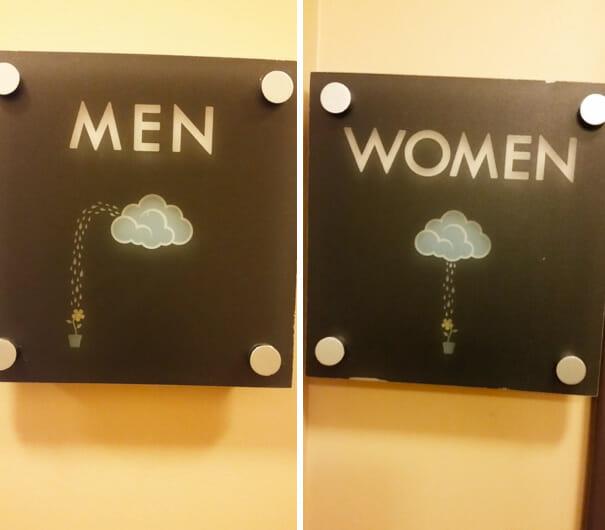 placas-de-banheiro-criativas_5
