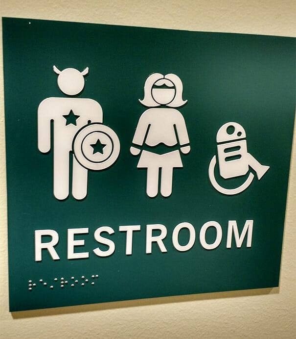 placas-de-banheiro-criativas_8