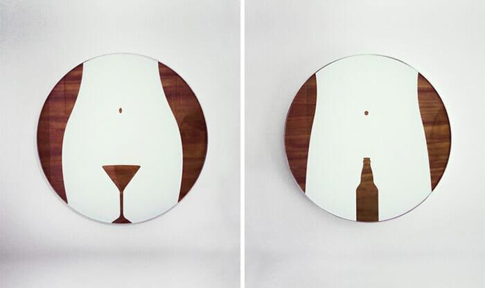 placas-de-banheiro-criativas_9