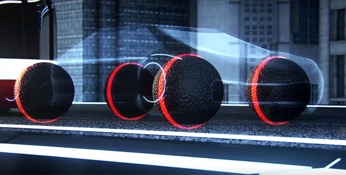 pneu-esferico-goodyear_3
