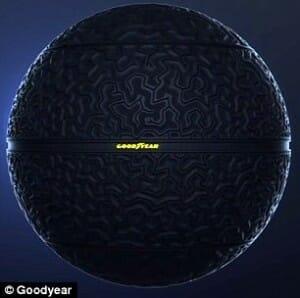 pneu-esferico-goodyear_4