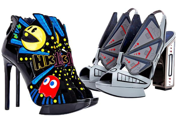 sapatos-game-over