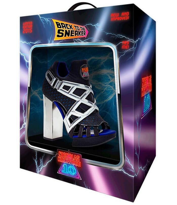sapatos-game-over_10b