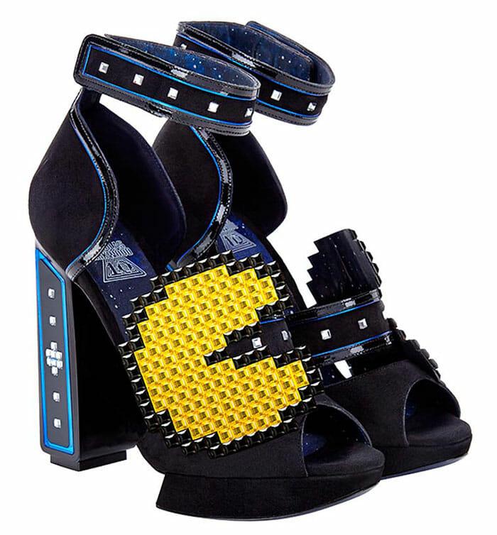 sapatos-game-over_1a