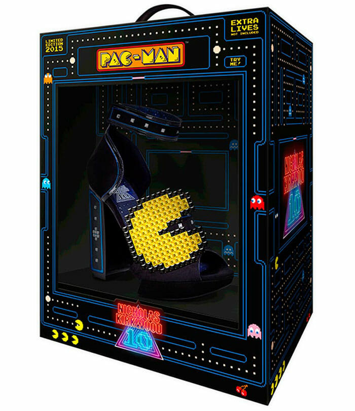sapatos-game-over_1b