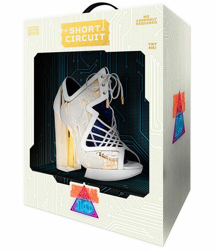 sapatos-game-over_3b