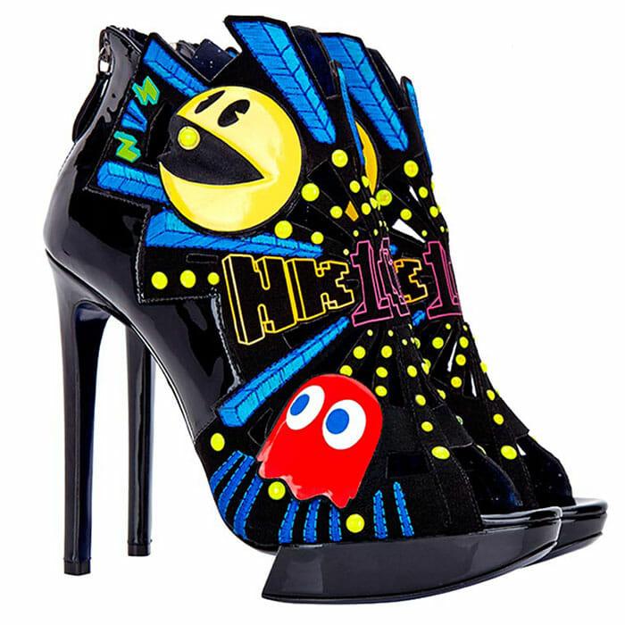 sapatos-game-over_5a