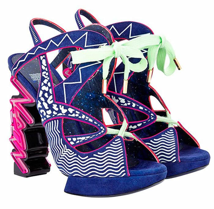 sapatos-game-over_6a