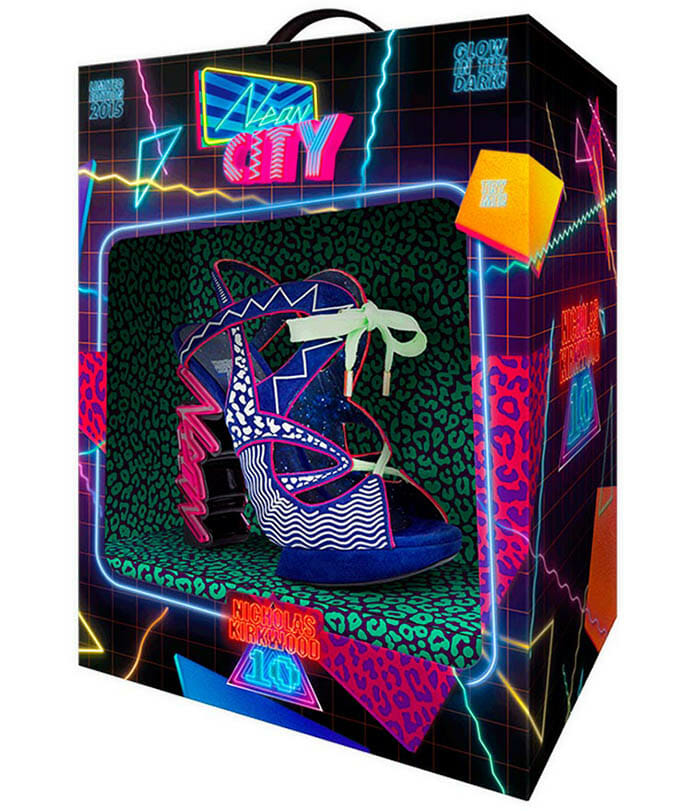 sapatos-game-over_6c