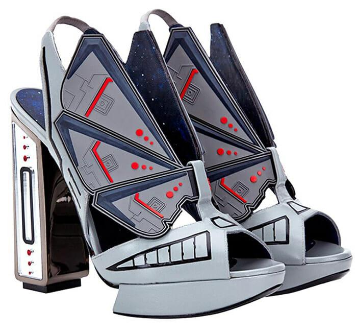 sapatos-game-over_7a